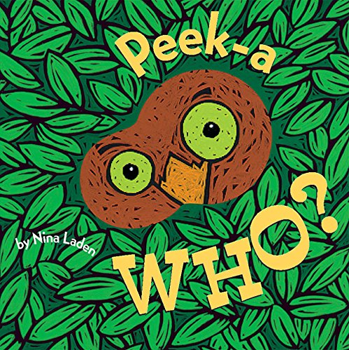 Peek_A_Who