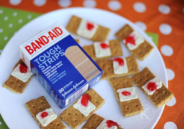 bandaids-snacks600x337