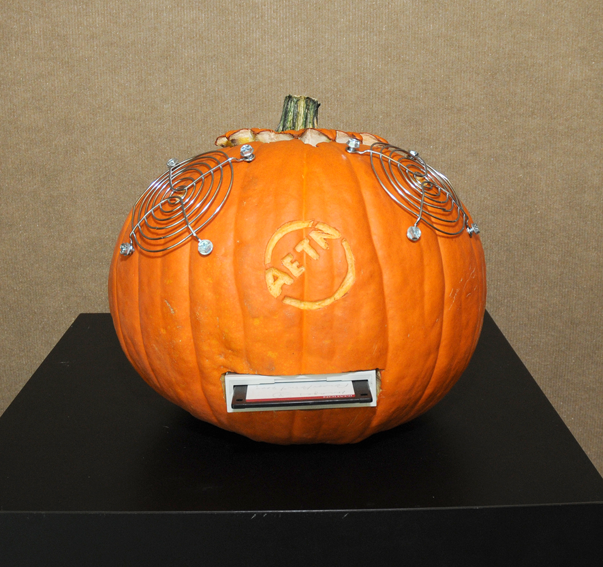 IT_Pumpkin