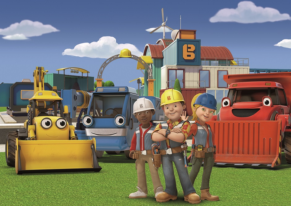 1020852-hit-entertainment-unveils-new-cg-look-bob-builder