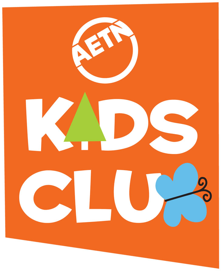 AETN Kids Club