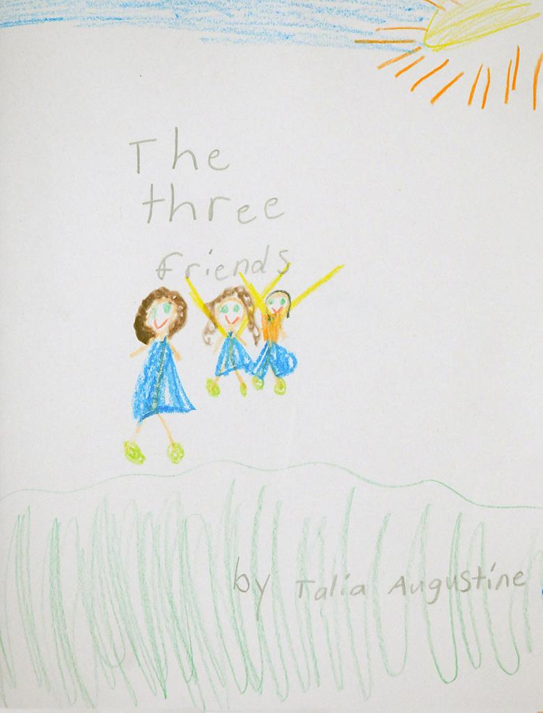ThreeFriends_Page_01