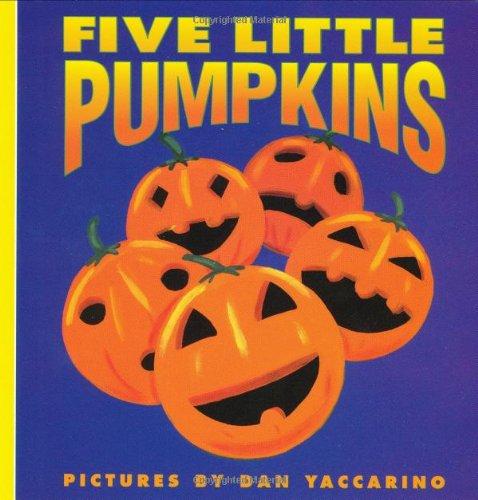 Five_Little_Pumpkins