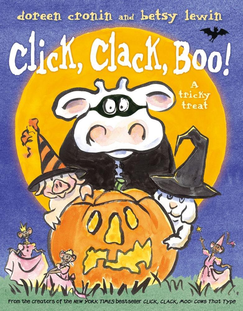 Click,_Clack,_Boo!