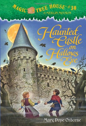 Magic_Tree_House_Haunted_Castle_on_Hallows_Eve