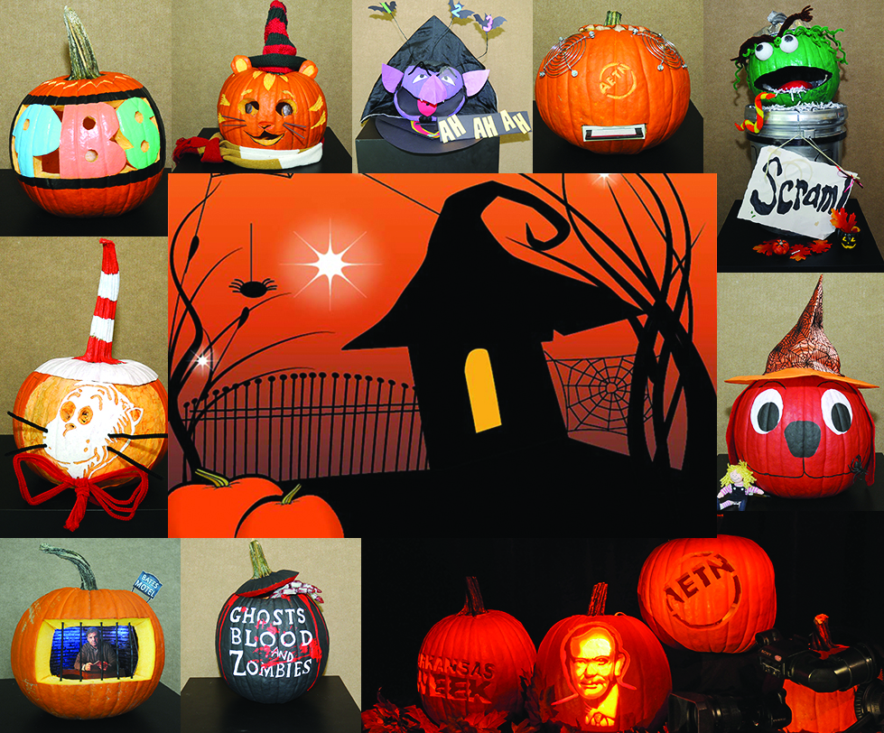 Battle_of_the_Pumpkins_-_Finished_Group