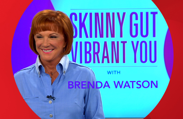 Skinny_Gut_Vibrant_You_With_Brenda_Watson