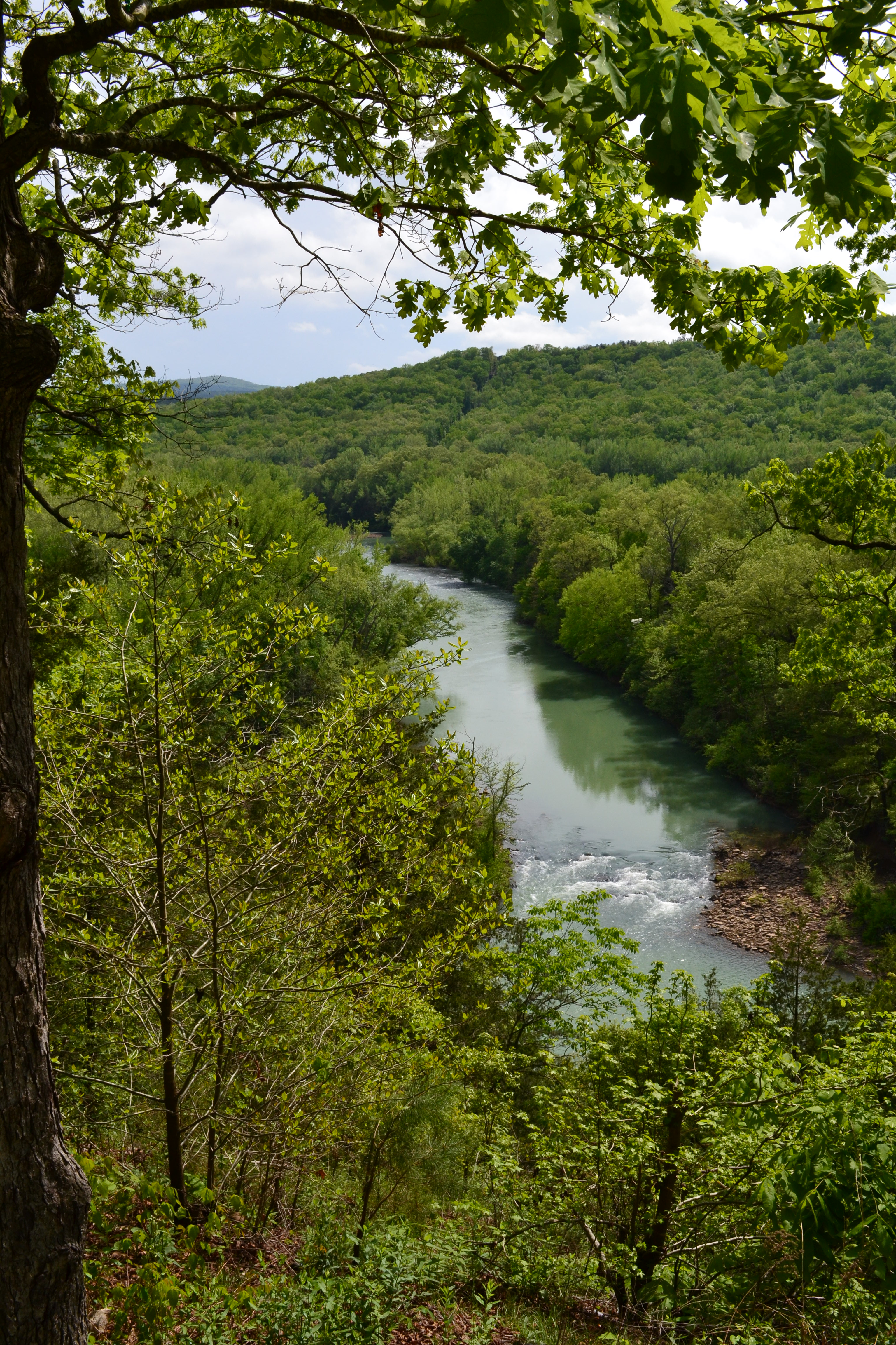 Mulberry_R_Scenic_Byway_011