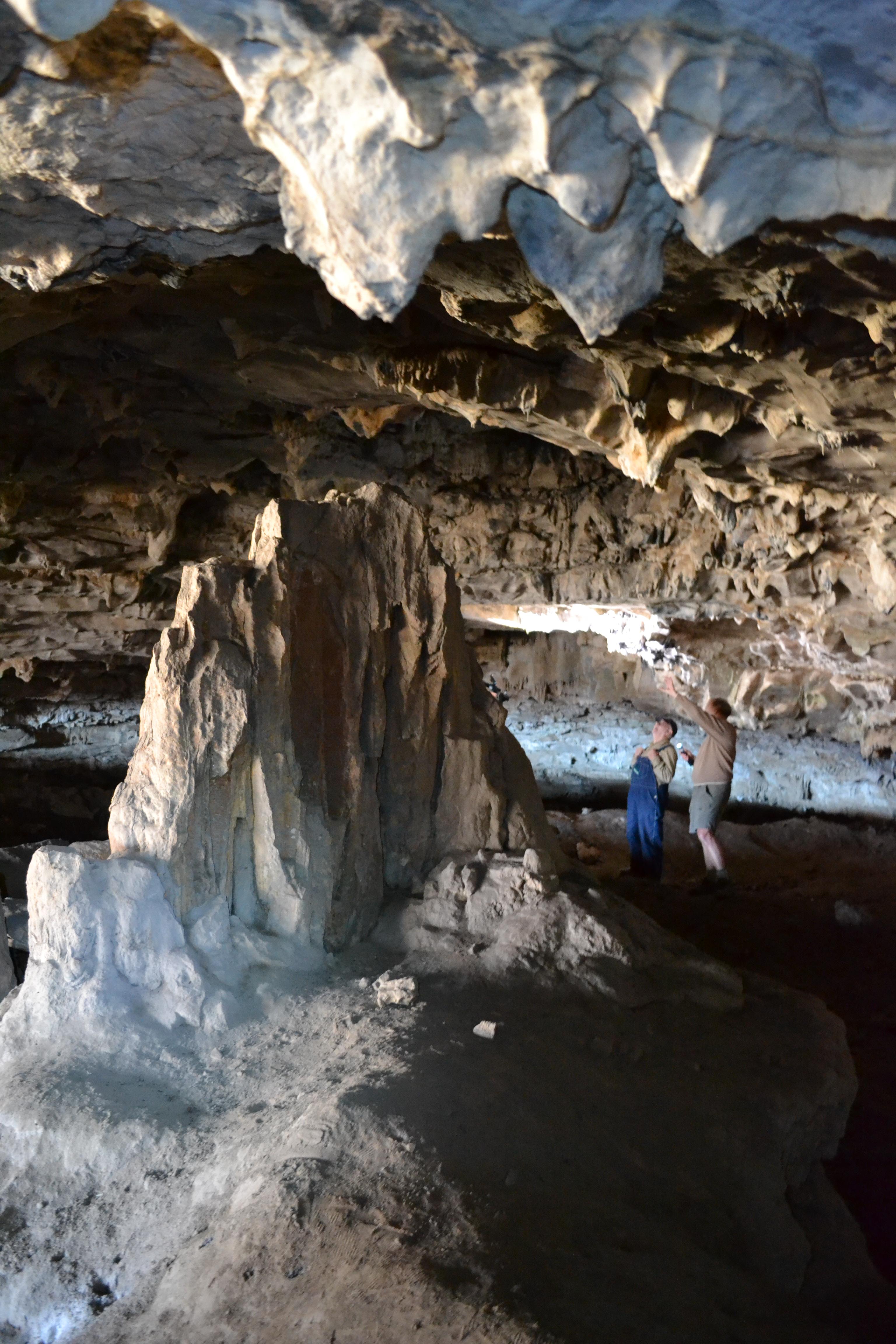 Slay_Cave_008