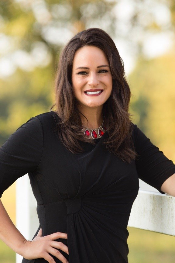 Shawna Burns Profile Picture
