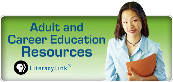 About Adult and Career Education