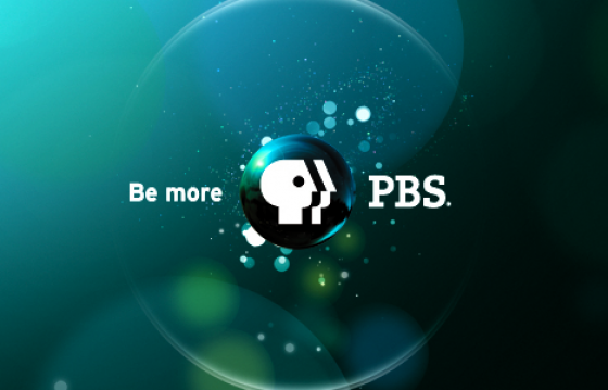 Be More PBS.
