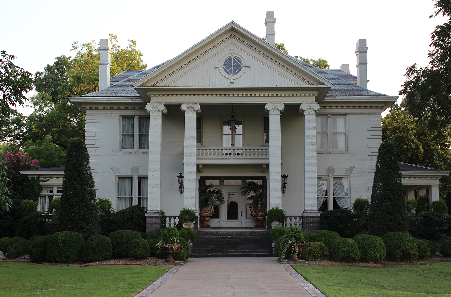 Outstanding Antebellum Plantation Homes Pics Decors Dievoon