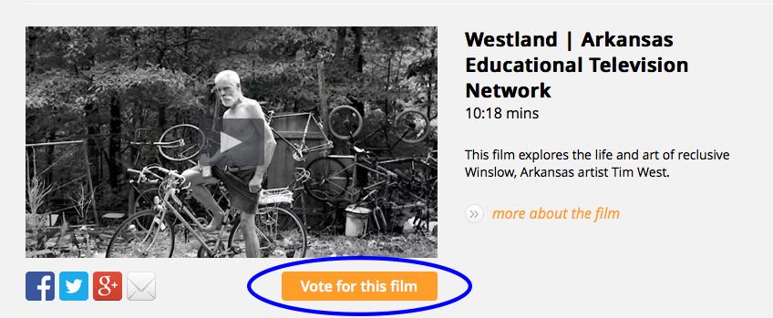 Westland_Screen_Shot_Vote