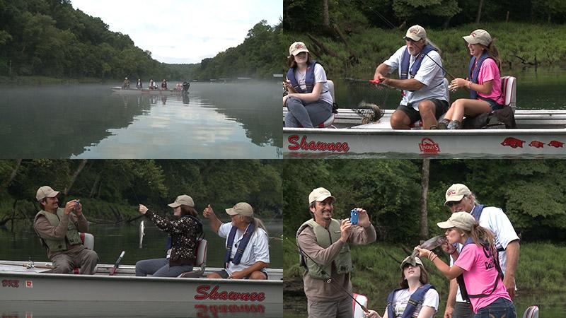 Mountain_Man_Trout_Fishing
