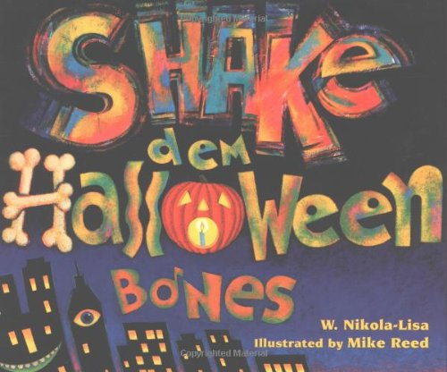 Shake_Dem_Halloween_Bones