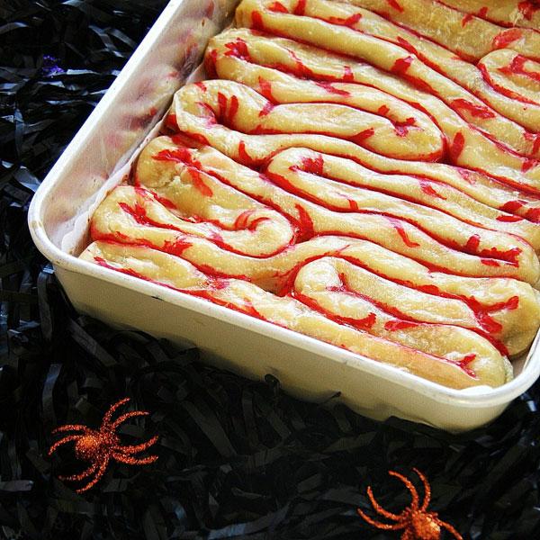 puff-pastry-intestines