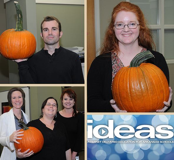Education_Pumpkin_Group