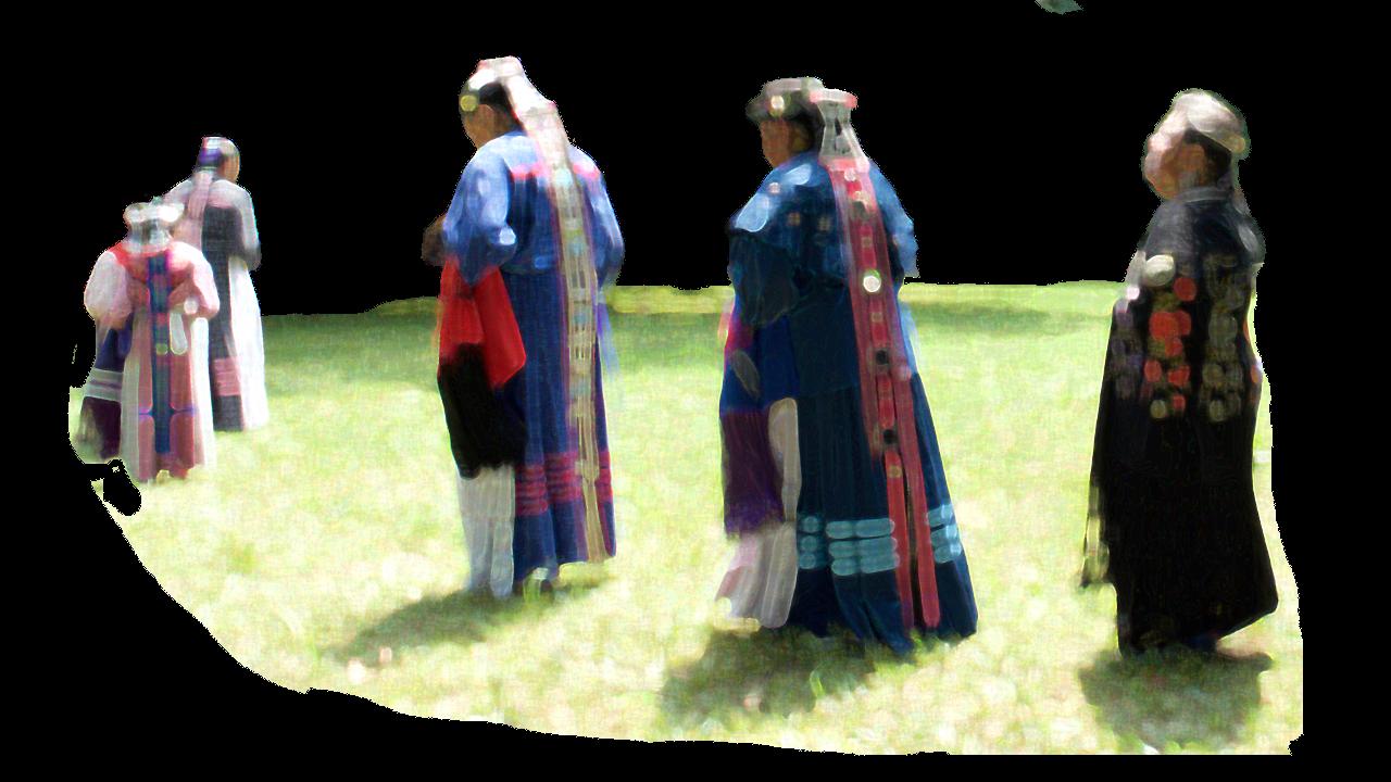 09_Turkey_Dance_Caddo-Quapaw_1800.png