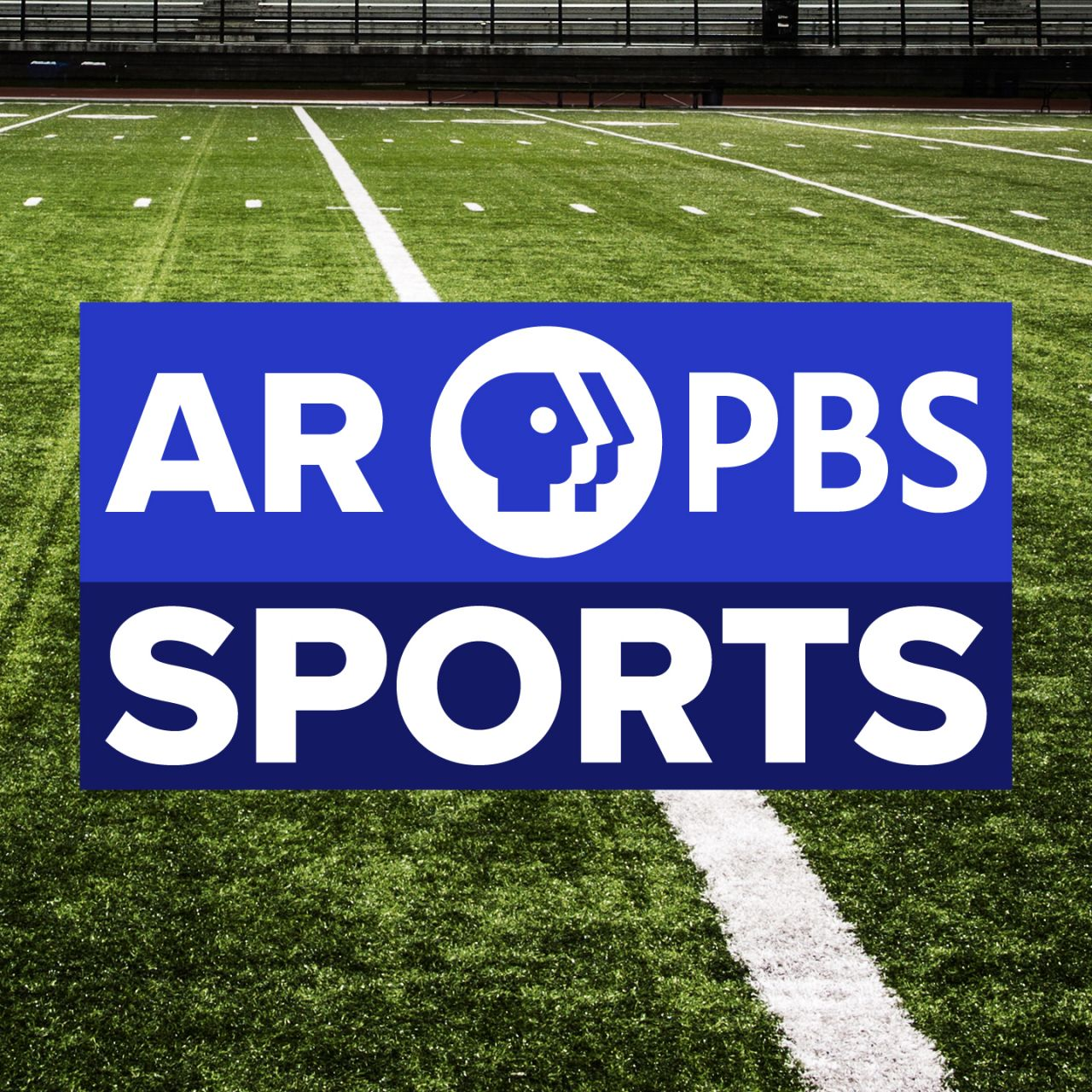 AR PBS Sports — 2020 High School Football State Championships