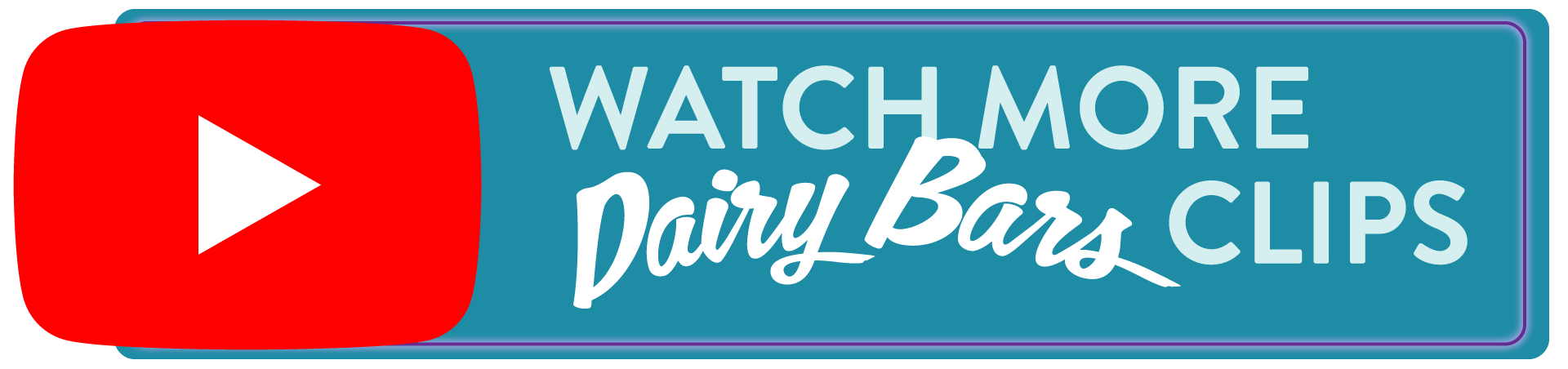 Dairy Bar Video Link Icon