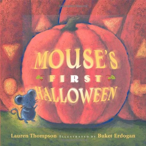 Mouses_First_Halloween