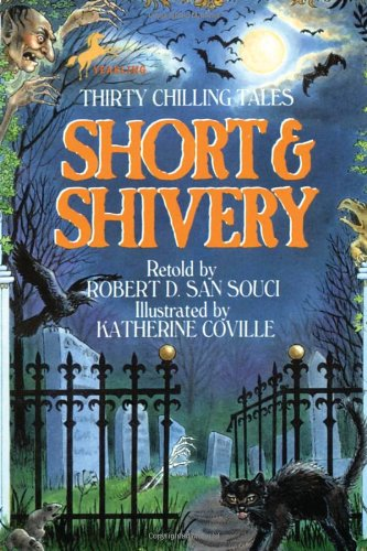 Thirty_Chilling_Tales_Short_and_Shivery