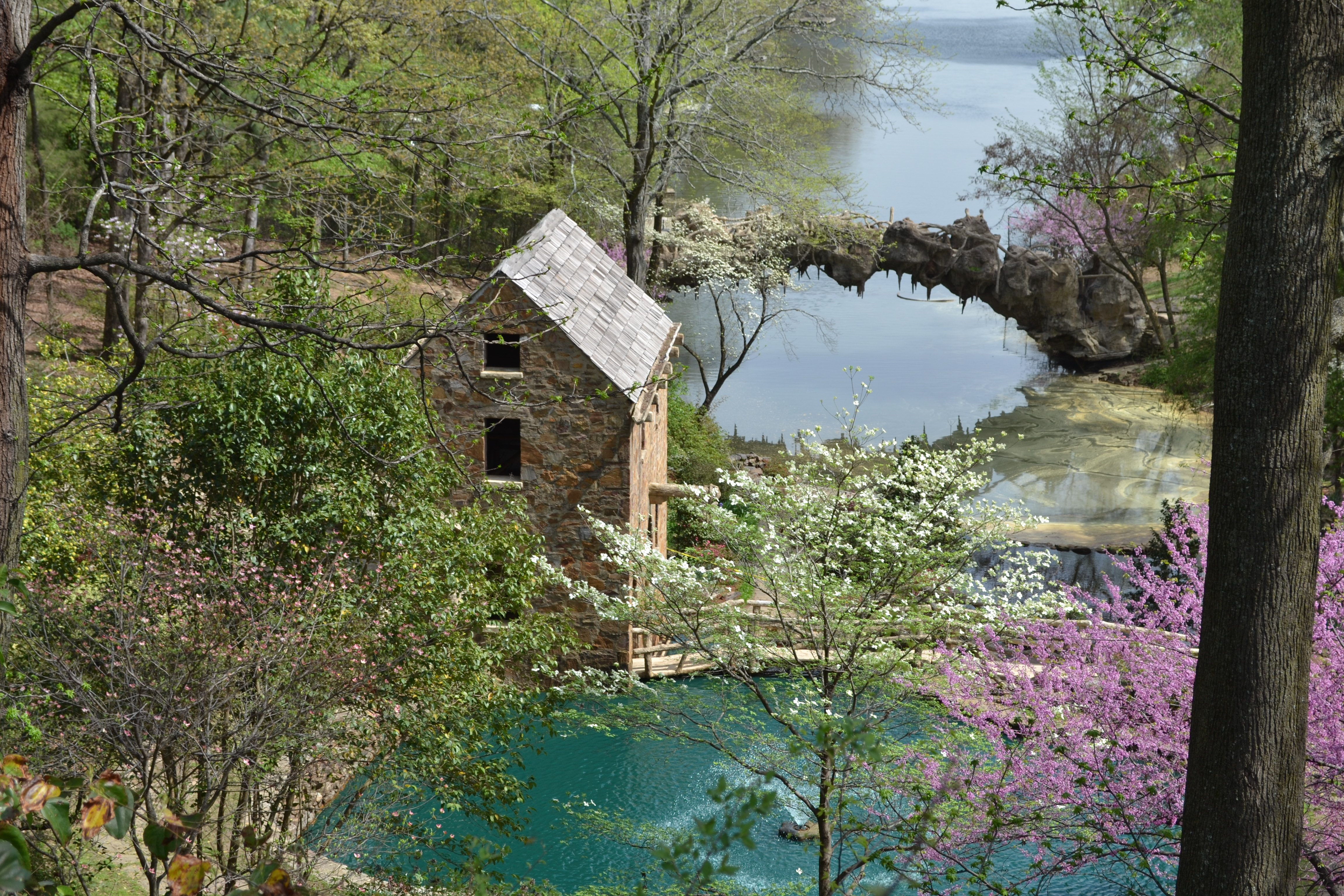 Old_Mill_013