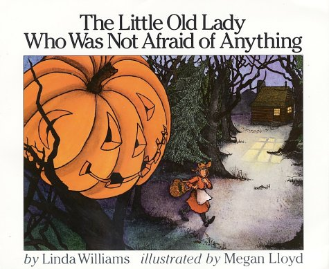 The_Little_Old_Lady_Who_Was_Not_Afraid_of_Anything