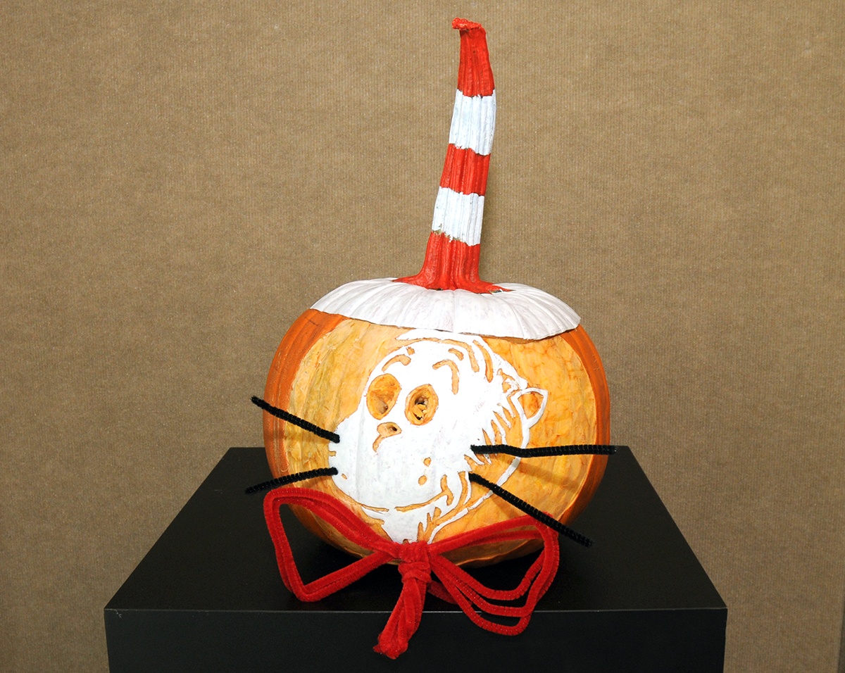 Education_-_Cat_in_the_Hat