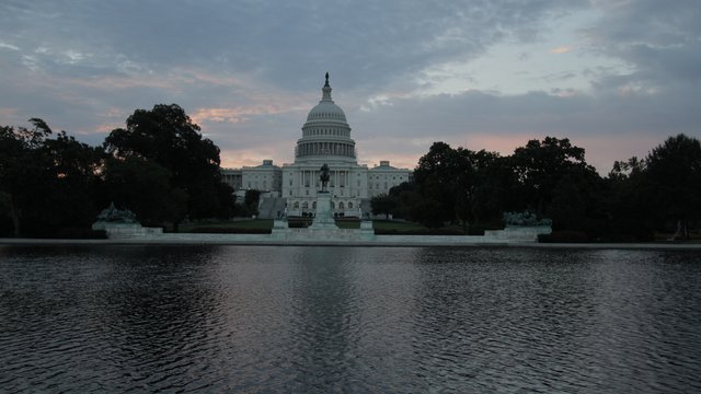 20150219_162448_640038national-mall_2.jpg.640x360_q85