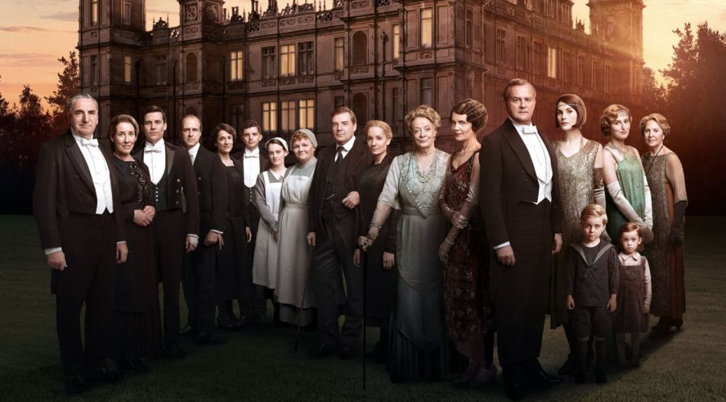 downton_abbey-season-6-banner