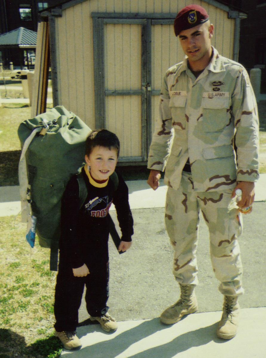 Just_got_home_from_afghanistan