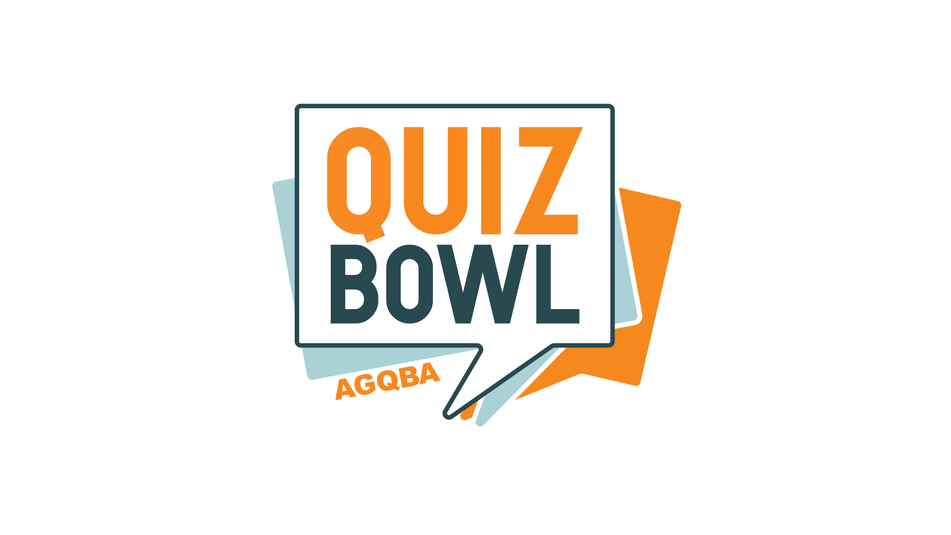 Arkansas Governor's Quiz Bowl