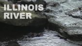 Illinois River Title Graphic