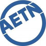 AETN Logo