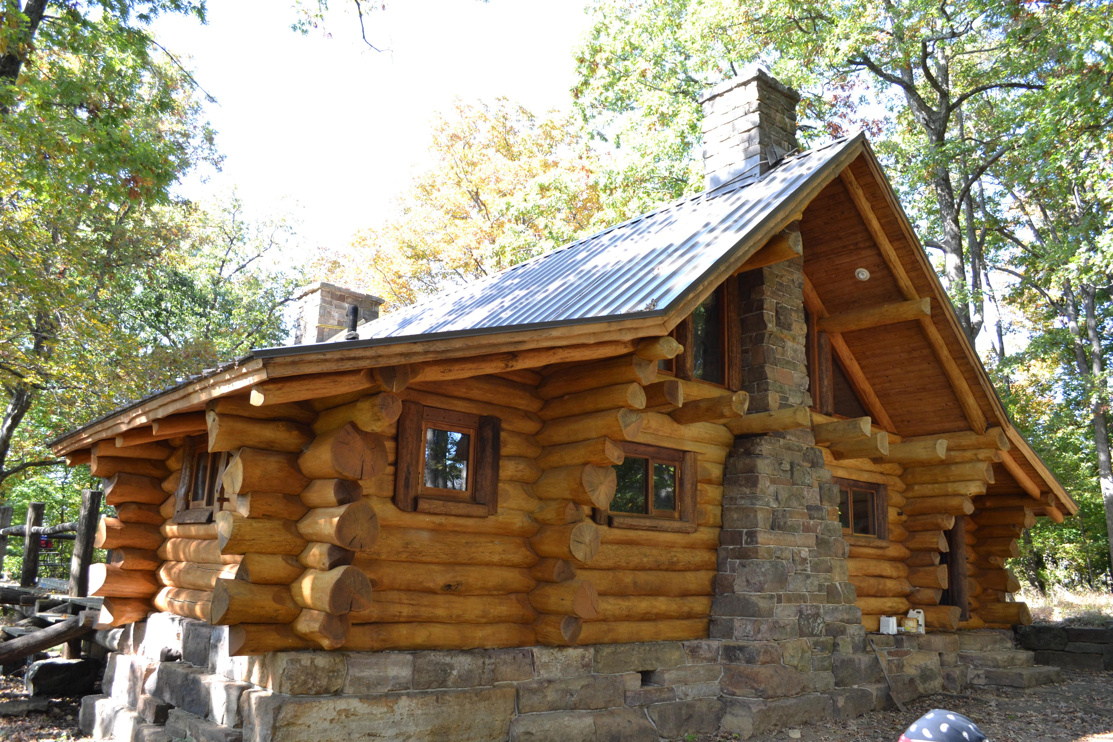 log_cabin_bldr_003