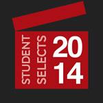 StudentSelects