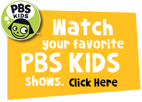 Watch PBS Online