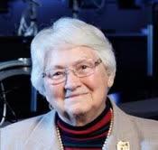 Mary Lowe Good, Ph.D.
