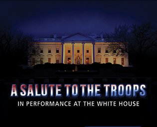 IPWH_A_Salute_to_Troops.jpg_315x255_q85_upscale