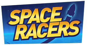 Space Races