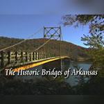 Historic Bridges