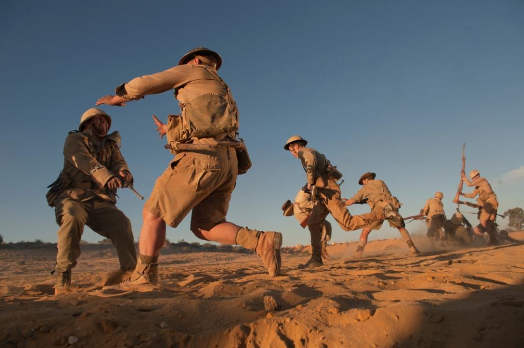 desert_war