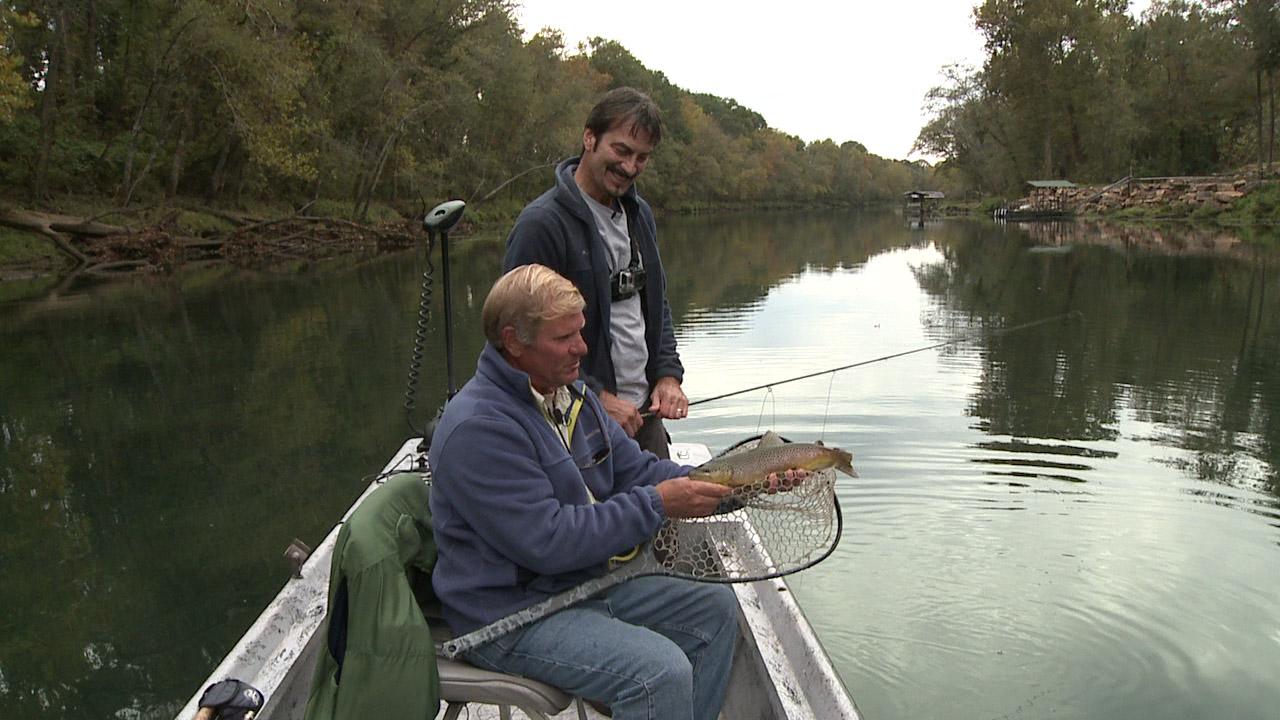chuck_farneth_fly_fishing