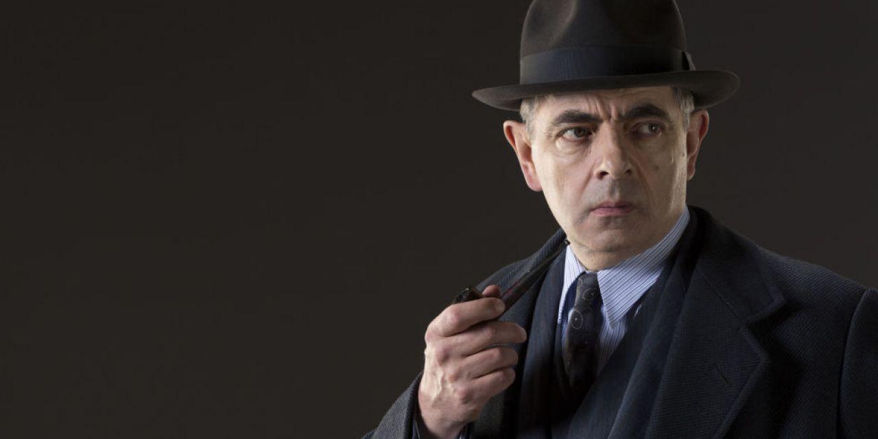 Maigret Season 2