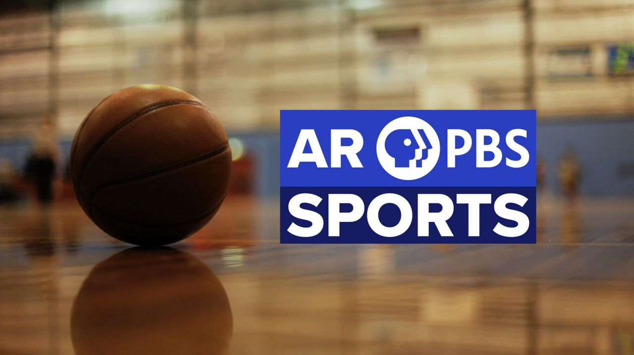 Arkansas PBS Sports: High School Basketball Championships 2020
