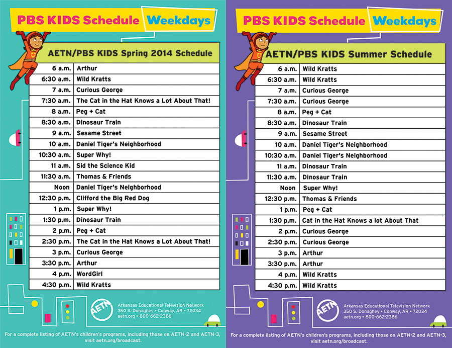 Combined_Kids_Schedule
