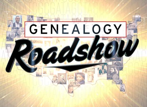 Genealogy_Roadshow_S2