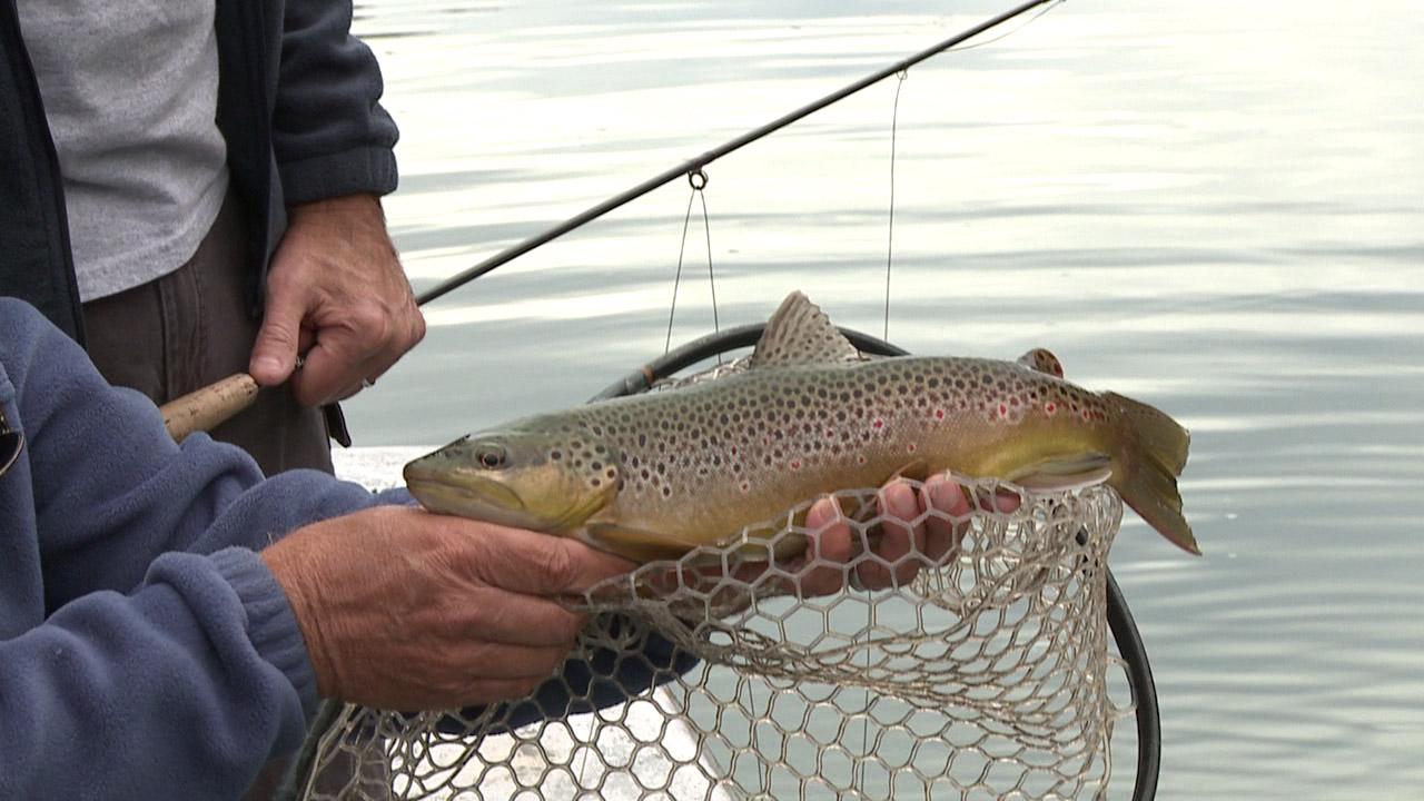 chuck_farneth_fly_fishing2